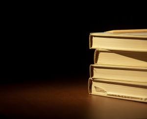 metaphor_literary devices