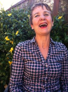 Zita_Pearson_Laughing_Photo