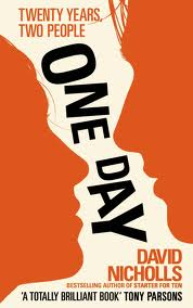 David Nicholls' bestseller 'One Day'... does it deserve the 'chick lit' label?