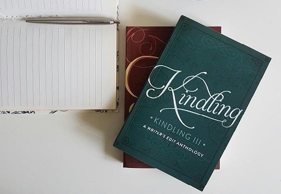 kindling-product