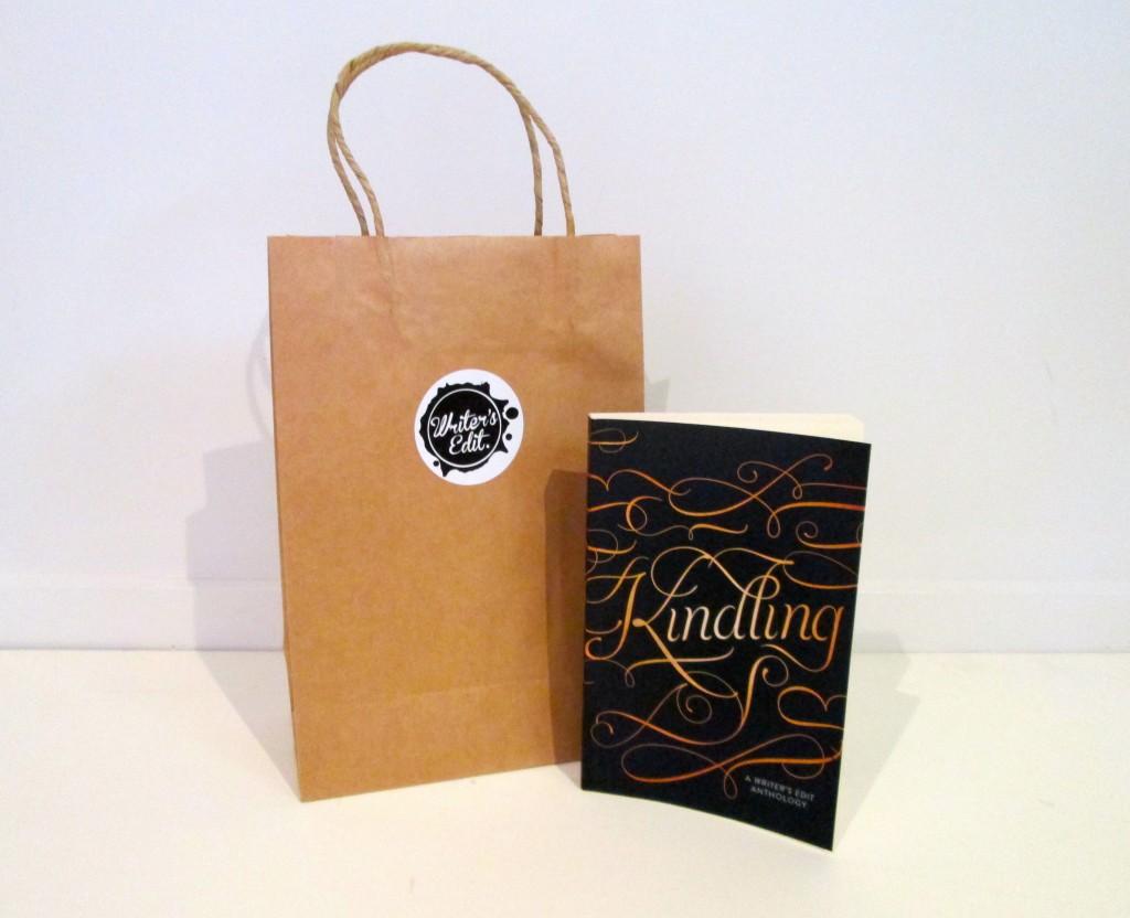 Kindling_single