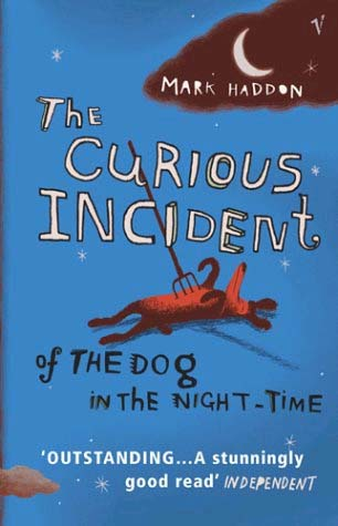 the-curious-incident-dog-in-night-time-Mark-Haddon