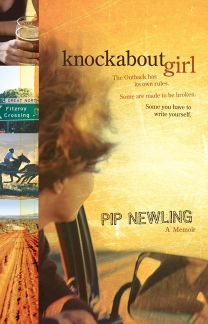 Knockabout-girl