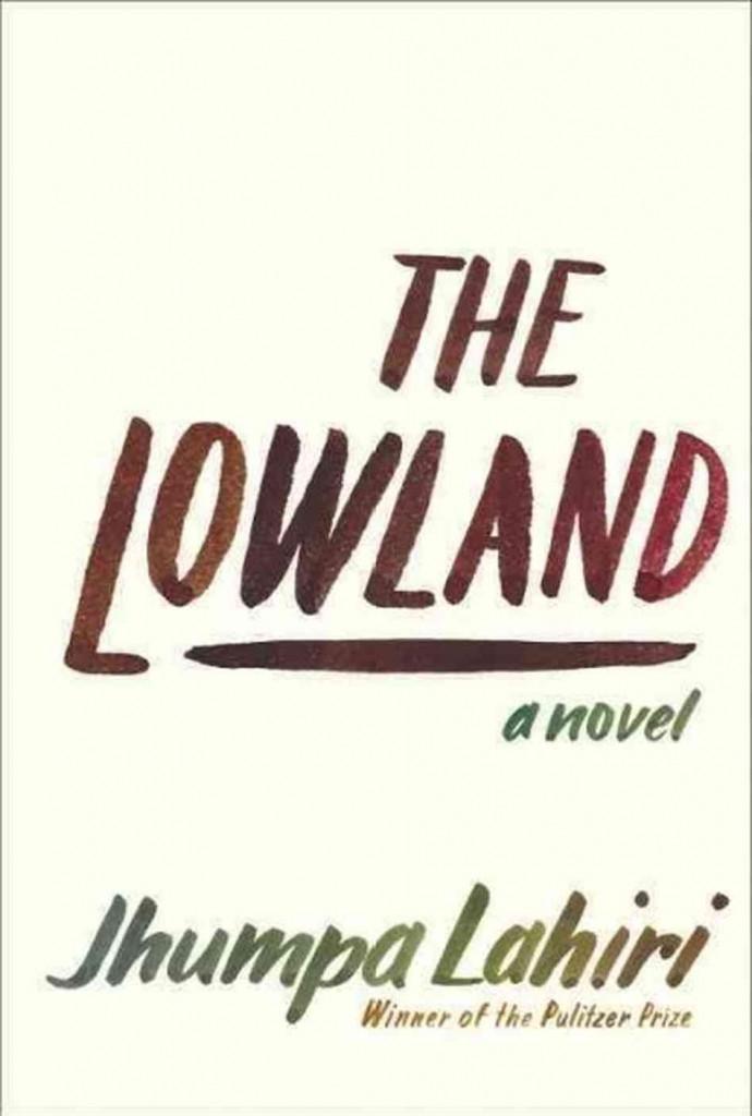 lahiri-lowland