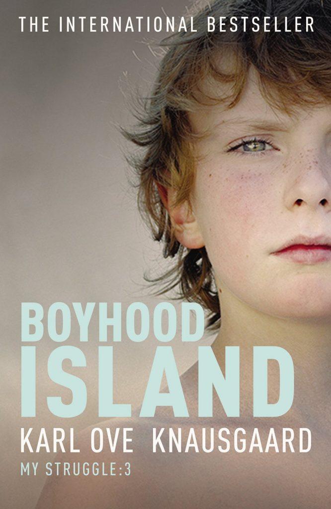 boyhood_island