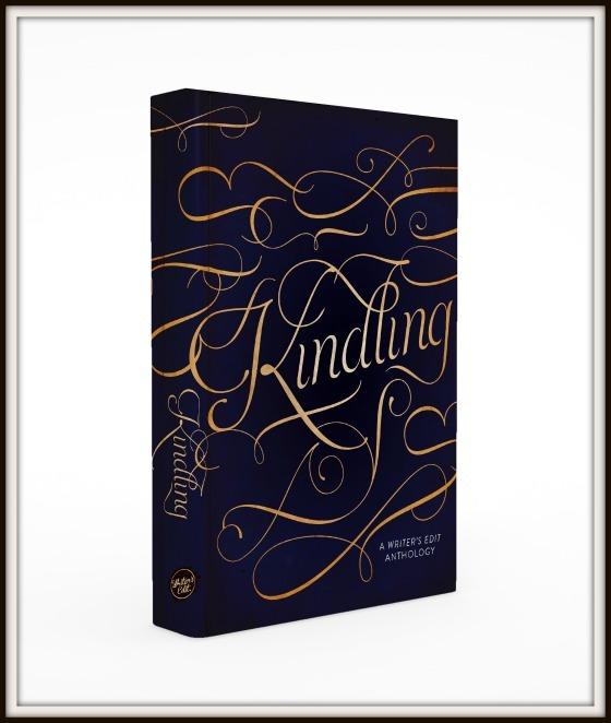 kindling_writersedit