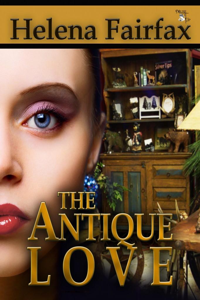 the-antique-love-300dpi
