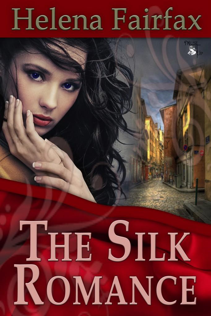 the-silk-romance-helenafairfax