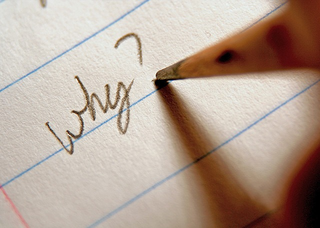 how to write a short story_question
