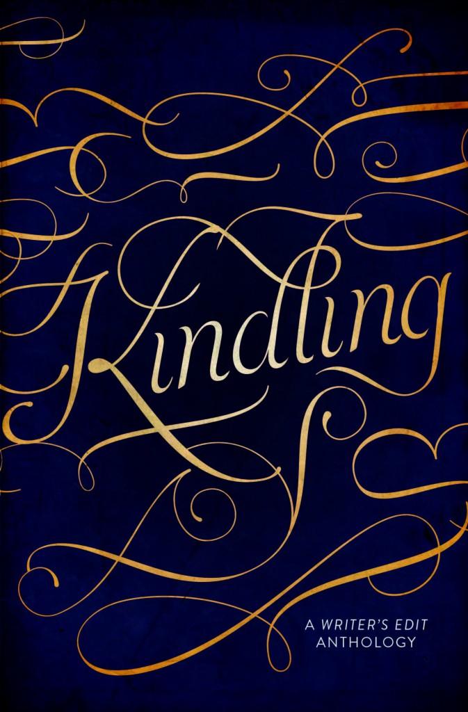 Kindling FCS front_highres