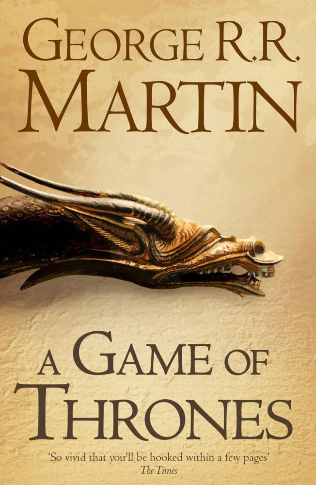 a-game-of-thrones-