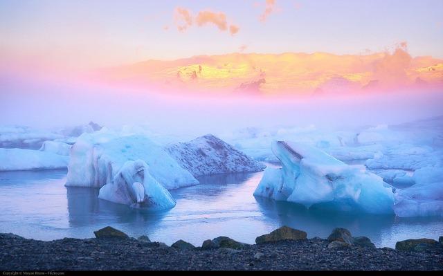 iceland_zora