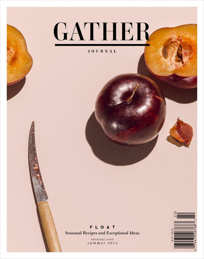 gatherjournal_COVER_grantcornett_0