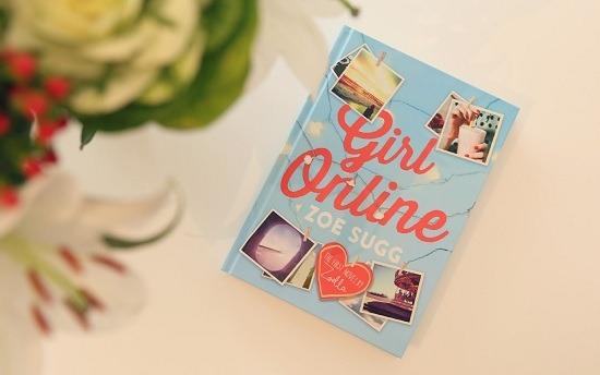 girl online_zoe sugg_zoella