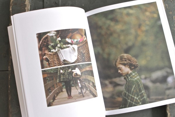 kinfolk mag independent publishing