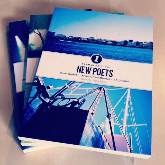 Fremantle Press_books3