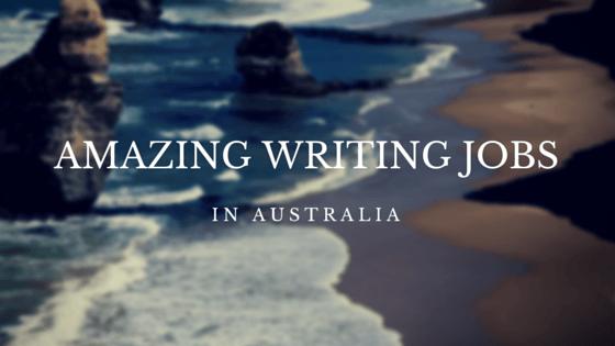 Header-Writing-Jobs-Australia