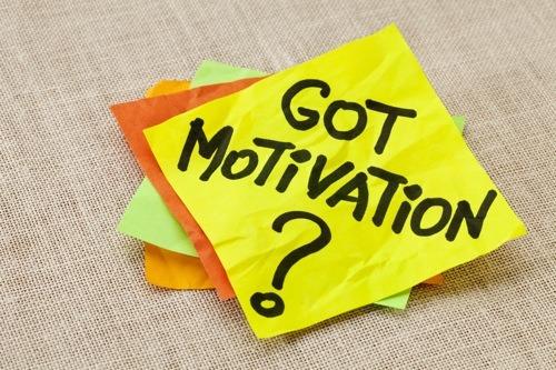 motivaton-post-it