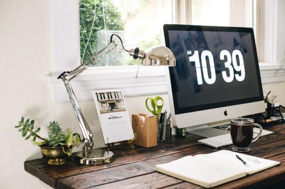 office_blog02