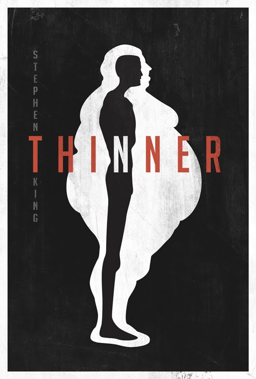 thinner_bachman_king