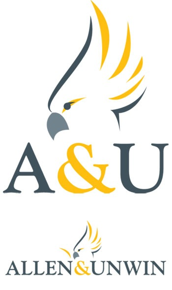 logo_allen-and-unwin