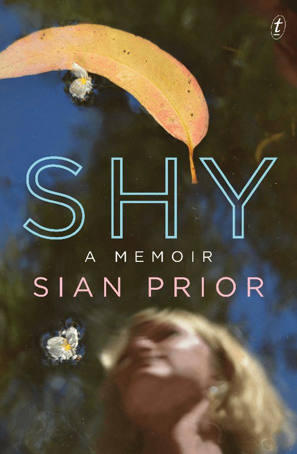 shy-a-memoir-sian-prior-600