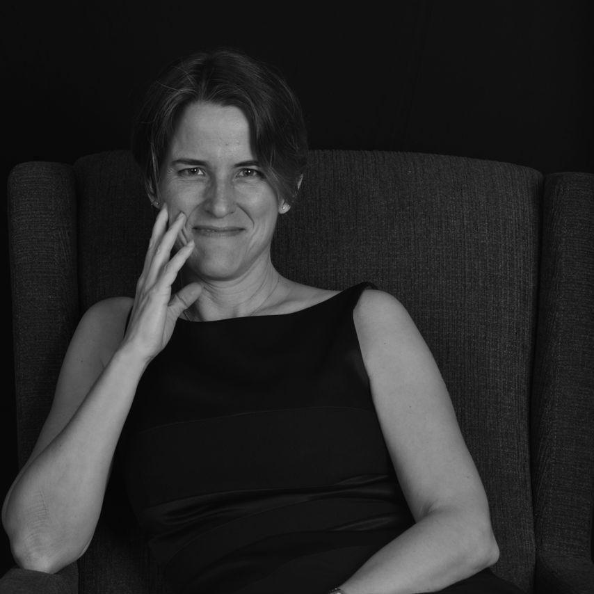Alison Jean Lester
