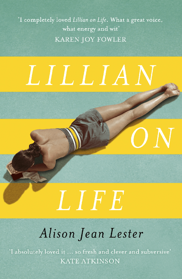lillian-on-life 2