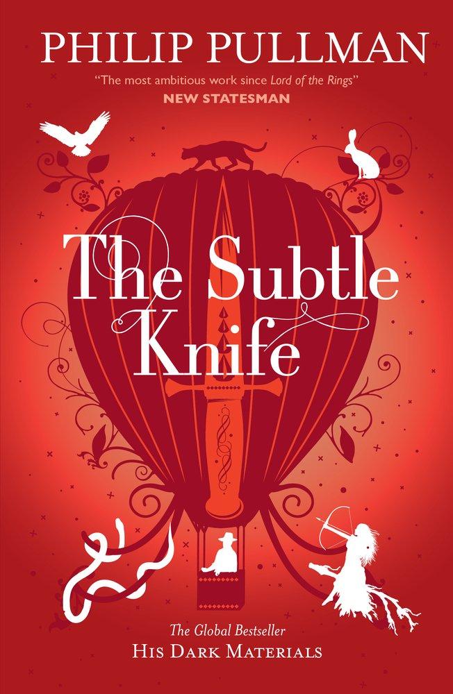 the subtle knife2