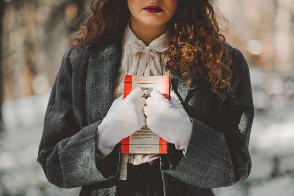 Learn how to connect with YA readers by creating convincing conflict in your fiction. Image credit: Ermin Celikovic via Unsplash
