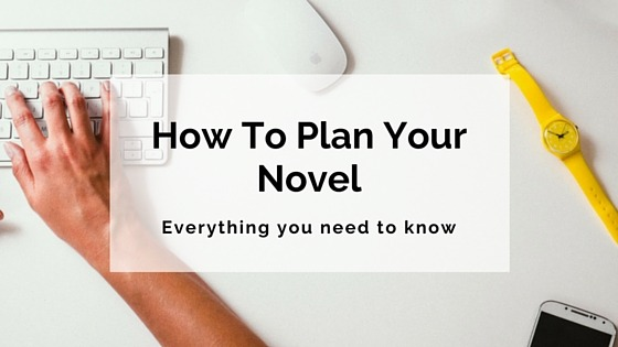 picture regarding Novel Planner Online Free referred to as Every thing Your self Have to have towards Understand With regards to Developing Your Novel
