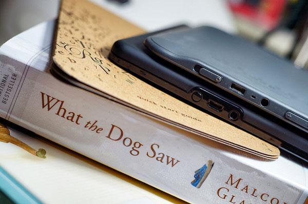 Kindle-and-Ebook