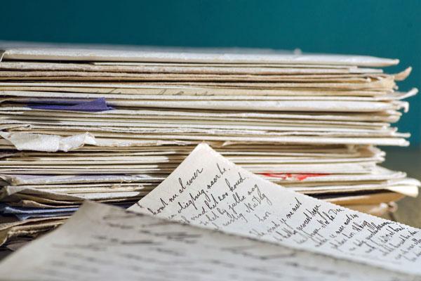 complete-manuscript