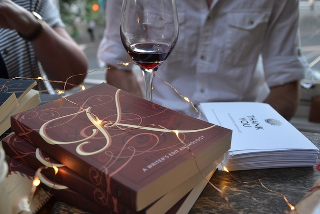 v-kindling-wine