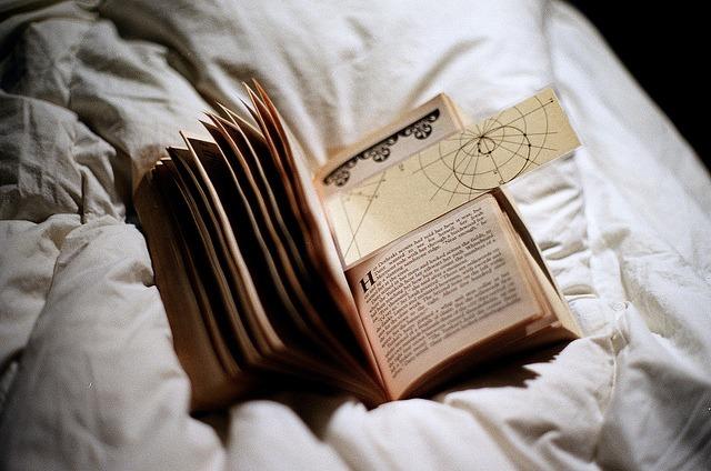 paths to publishing reading novels
