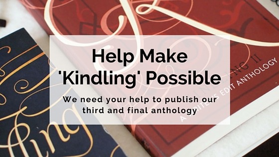 Kindling Possible
