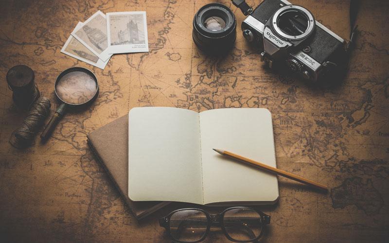 outlining-novel