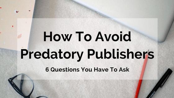 predatory-publishers