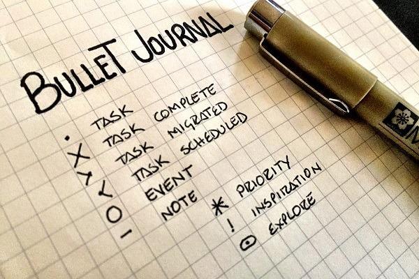 bullet-journal-3