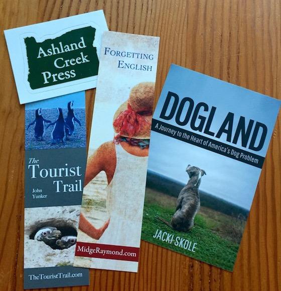 postcard-bookmarks-sticker