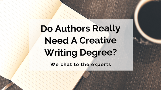 creative writing degree careers Creative writer salary and career facts bachelor's degrees in creative writing or english with a concentration in creative writing can help you hone your.