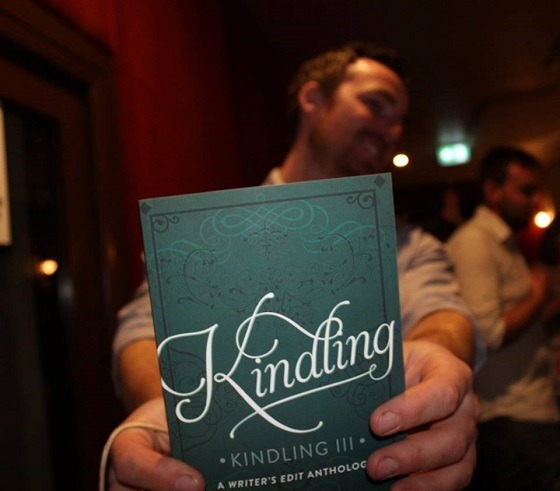 kindling-iii-launch-5