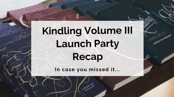 kindling-launch-party-recap