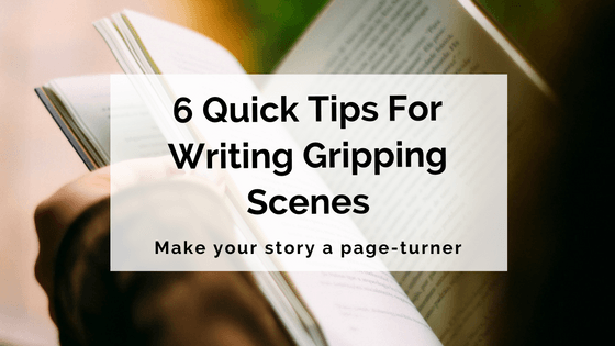 6-quick-tips-for-writing-engaging-scenes