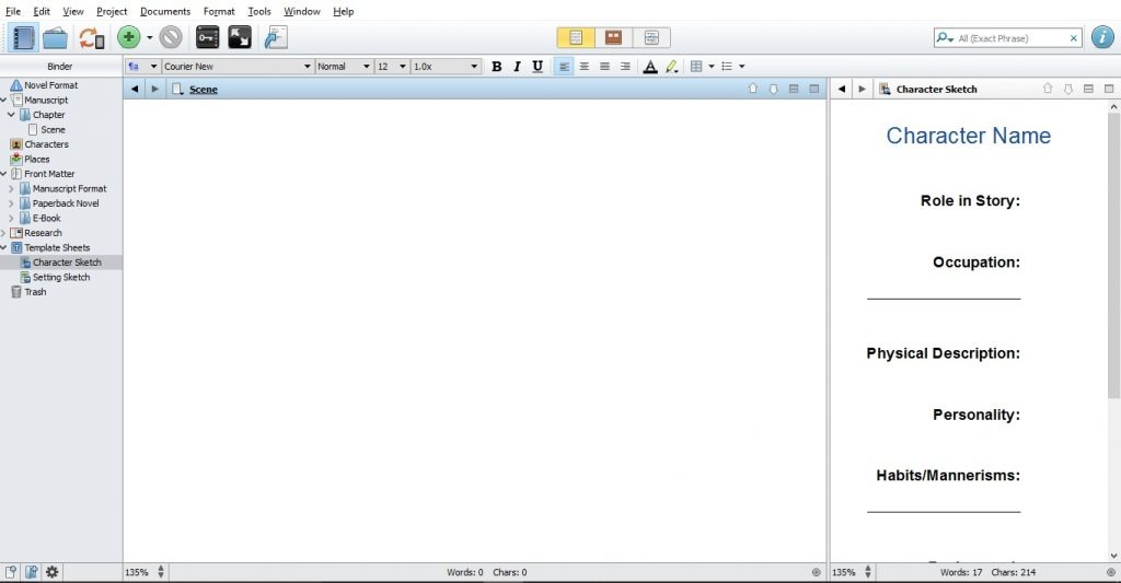 guide-to-scrivener-4