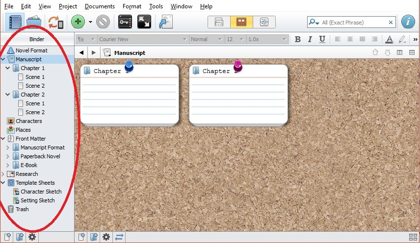 guide-to-scrivener-9