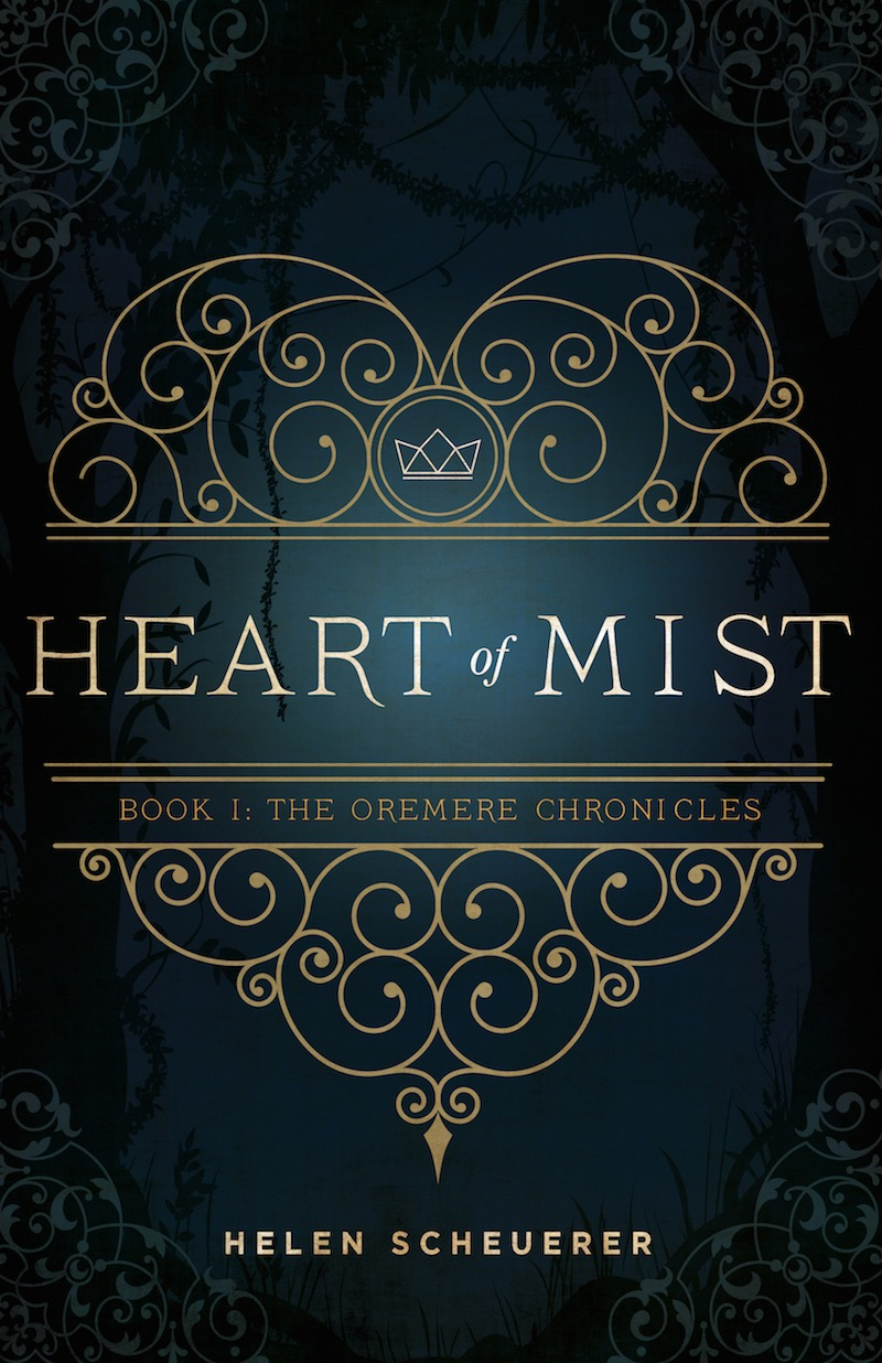 HEART OF MIST CHOSEN (1)