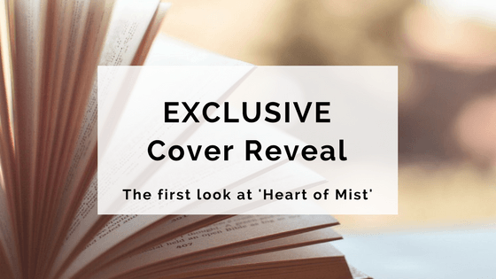 WE Heart of Mist Cover reveal (1)