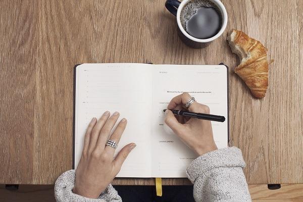 writing-routine-1