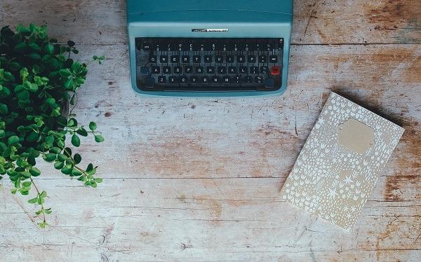 writing-routine-3